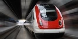 SNCF : une histoire de cm qui va coûter cher! | Dépenser Moins | Scoop.it