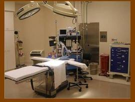 What is an Ambulatory Surgery Center? | Medical Questions and Answers | Scoop.it