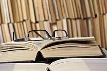 L'architecture des bibliothèques de demain | e-learning, the future | Scoop.it