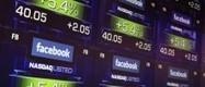 Facebook, tutti i dubbi di Wall Street | Jcom Italia | Scoop.it
