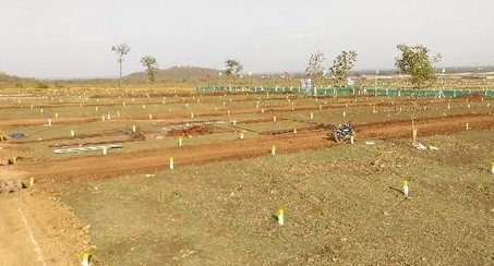 Plots / Sites for sale in Devanahalli Bangalore - Lands & Layouts | TGS Layouts | Scoop.it