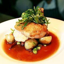 Sedici, Castle Hill Restaurants & Dining NSW Australia   Sydney Restaurant & Good Food Guide   Scoop.it