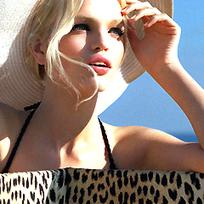 PHOTO PARIS MODE - Paris Fashion Week - Prêt à Porter - Haute Couture - Défilés de Mode - Ready to Wear - Designer   Paris Fashion Show   Scoop.it