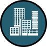 Smart Metering & Smart City