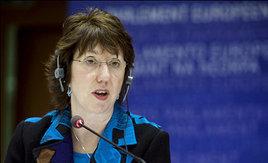 UE-UPM : Catherine Ashton constitue un groupe pour le suivi du soutien aux pays sud-MED en transition - leJMed.fr - Le premier Journal en ligne de l'actualité territoriale, économique et culturelle... | Roshirached | Scoop.it