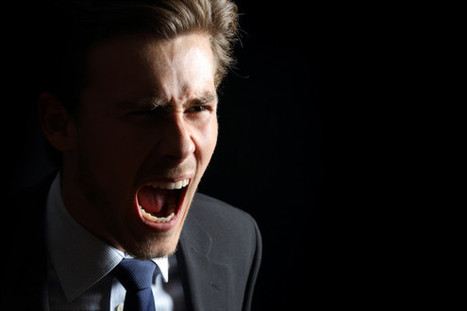 39 Traits of a Bad Boss | Leadership, Toxic Leadership, and Systems Thinking | Scoop.it