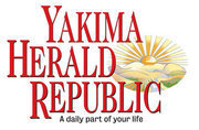 Family recipes taste best at holidays - Yakima Herald-Republic (blog) | ♨ Family & Food ♨ | Scoop.it