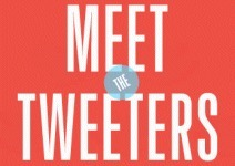 Meet The Tweeters [INFOGRAPHIC] - AllTwitter | Google+ & Google News | Scoop.it