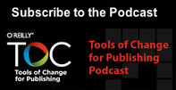Three questions for…Jason Illian of BookShout - Tools of Change for Publishing | Be Bright - rights exchange news | Scoop.it