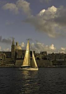 La Valletta, migliore destinazione del 2013 - TGCOM | Eventi in Puglia | Scoop.it
