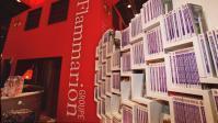 Gallimard rachète Flammarion et devient le troisième groupe d'édition français   Passe-partout   Scoop.it