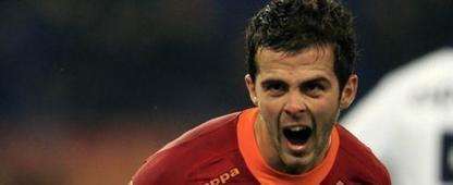 Pjanic sees a different Roma - Football Italia | Italian Football | Scoop.it