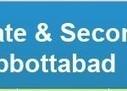 www.biseatd.edu.pk – BISE Abbottabad Intermediate Results 2013 on 5th August 2013 | Bahawalpur Board 10th Result 2013 | Scoop.it