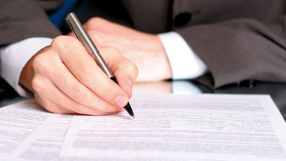 September 2013 employment law changes: five things you need to know about employee-shareholder contracts - 8/20/2013 - Personnel Today   Human Resources News   Scoop.it