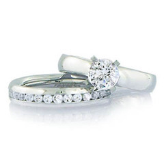 Wedding Rings   Wedding Rings Collection   Scoop.it