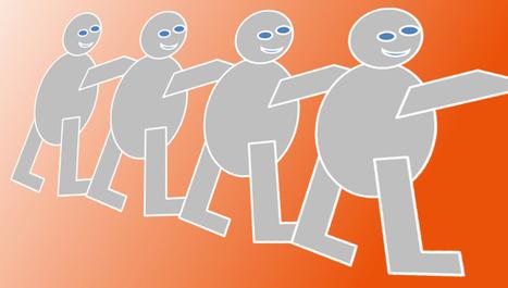 Blogparade: Erwartungen an das Kommunikations-Jahr 2014   Marketing   Scoop.it