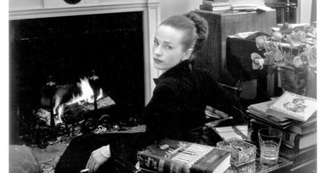 The Long Gaze Back review: a feast of female voices   The Irish Literary Times   Scoop.it
