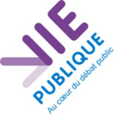 Administration électronique : l'Union européenne lance son nouveau plan pour 2016-2020 | Services publics de demain | Scoop.it