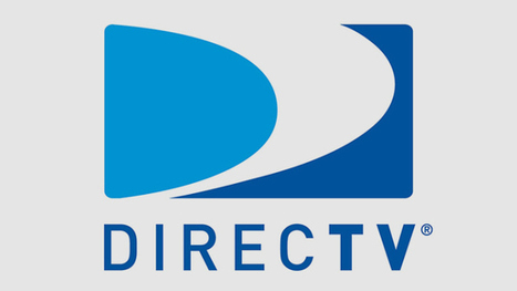 DirecTV Loses 28,000 U.S. Subscribers in Q3, as Revenue Rises | TV Distribution and Retransmission fees | Scoop.it