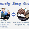 The eBook Writing Services