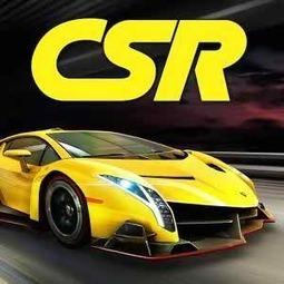 Mod Apk Unlimited: CSR Racing Mod Apk 3.2.0   mod apk games   Scoop.it