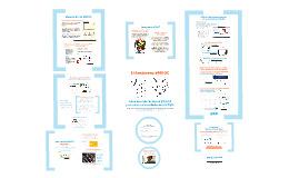 Actitud Social. El fenómeno #MOOC: aprender de forma gratuita y colaborativa en universidades de prestigio