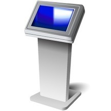 01 - Pi Kiosk: An open source web kiosk | Hobbyes Radio, electronics, robot and DIY | Scoop.it