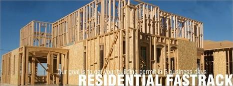 Building Permit Toronto | www.3elements.ca | test | Scoop.it