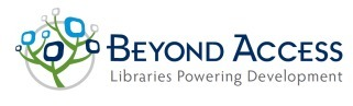 Become a Beyond Access Member | New-Tech Librarian | Scoop.it