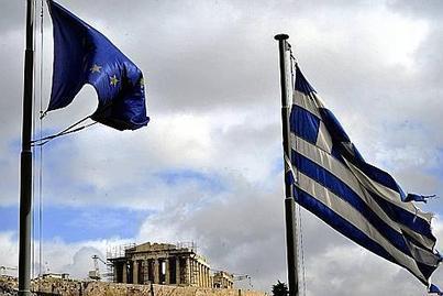 La Grèce accepte un nouveau plan de rigueur | Occupy Belgium | Scoop.it