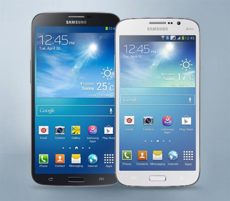 Снова в школу: смартфон и телефон - Mobile-review   Современные гаджеты   Scoop.it