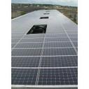 Photovoltaïque : Bruxelles doit décider si elle sanctionne la Chine - Moniteur   Equisol   Scoop.it