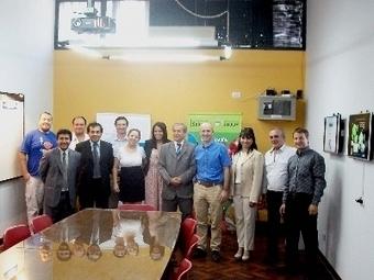 Se presentó la Base de Datos Socio-sanitarios sobre niños y ... - JujuyOnline | PROGRAMACION DE SISTEMAS | Scoop.it
