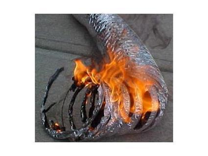 Dryer Duct Cleaning 91006   Services   Arcadia CA   recycler.com   Air duct cleaning Los Angeles   Scoop.it
