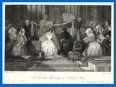 The French Genealogy Blog: When Your Ancestors Did Not Marry | Chroniques d'antan et d'ailleurs | Scoop.it