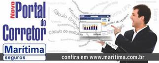 O dilema da escassez de mão de obra qualificada e as mídias sociais | Segs.com.br Portal Nacional | Mídias Digitais | Scoop.it