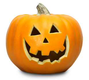 Halloween Traditions Around the World | Website Translation Tips | Scoop.it