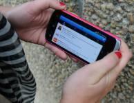 33% des employeurs surveillent l'usage des réseaux sociaux | Internet | Réseaux sociaux - bon usage | Scoop.it
