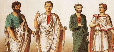 Acciones resultantes del derecho de prenda o de hipoteca romano | LVDVS CHIRONIS 3.0 | Scoop.it