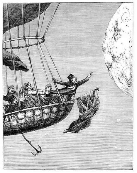 Old Book Illustrations: Free Archive consente di scaricare stupende immagini dell'età d'oro del libro illustrato.   Dolomiti di ieri e di oggi   Scoop.it