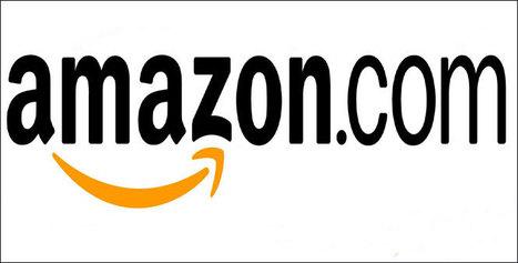 Amazon lance une plateforme de e-commerce B2B | Bluepaid, l'encaissement sécurisé pour les pros | Scoop.it