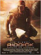Télécharger Riddick Gratuitement | le-ddl | Scoop.it