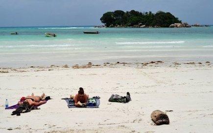 - Tourisme : quand les avis des clients dictent leur loi aux professionnels > Flash - DrakkarOnline - le Portail Normand de l'Information Economique | Hotel eReputation | Scoop.it
