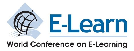 ELEARN 2012:1 Contents - EdITLib Digital Library | Wiki_Universe | Scoop.it