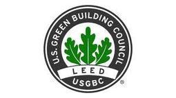 5 Ways Building Information Modeling Can Help Plan and Track LEED   Building Information Modeling   Scoop.it