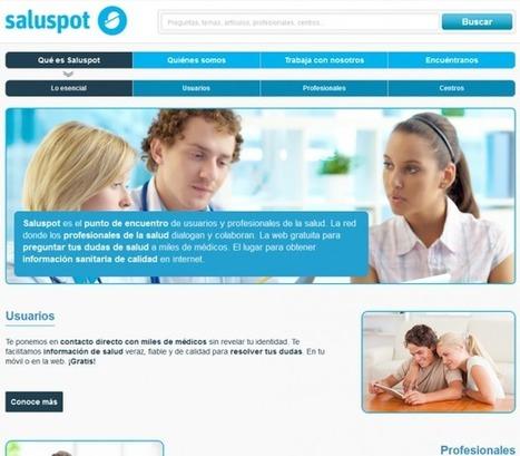 Monitorización, prevención y diagnóstico de la gripe en Internet #esalud | Formación, Aprendizaje, Redes Sociales y Gestión del Conocimiento en Ciencias de la Salud 2.0 | Scoop.it