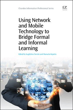 Using Network and Mobile Technology to Bridge Formal and Informal Learning | Mlearning 2.0 | Scoop.it