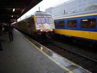 Le résultat de la SNCB supérieur aux prévisions | Rail IT | Scoop.it