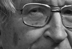 01/02/13 - Les 10 stratégies de manipulations selon Noam Chomsky   Aurore MOUTAULT   Scoop.it