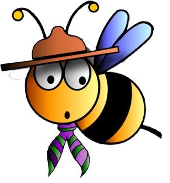 Télé-Québec : Vidéo | Le code Chastenay : Disparition des abeilles: un nouveau coupable pointé du doigt. | Abeilles, intoxications et informations | Scoop.it